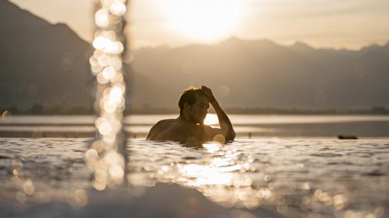 Termali Salini & Spa Locarno | Aqua-Spa-Resorts
